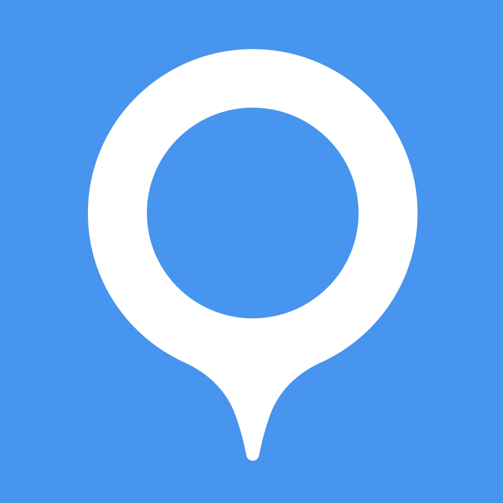 Icon_large_appstore